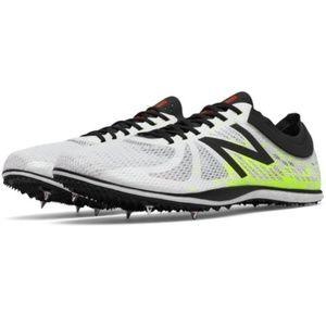 New Balance MLD5000-V4 Track Shoes